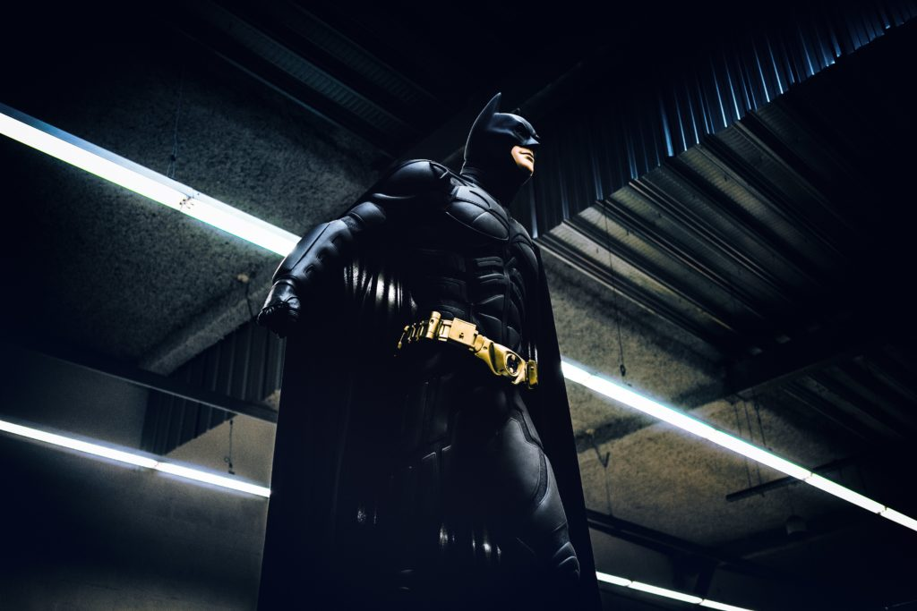 6 Great Video Game Characters for Cosplay